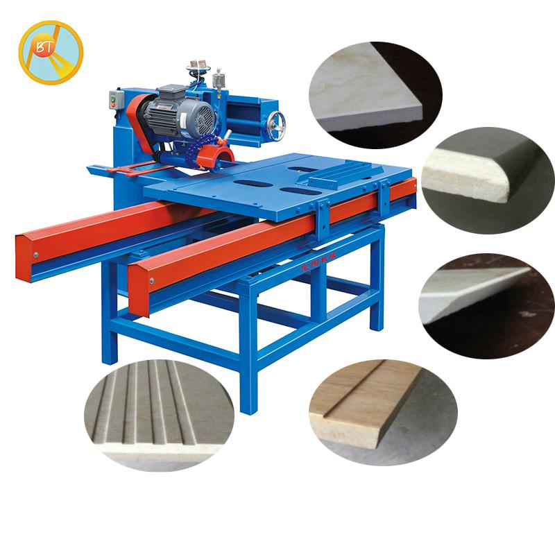Multi Function Cutting Machine Price for Ceramic Tile move left 1200mm