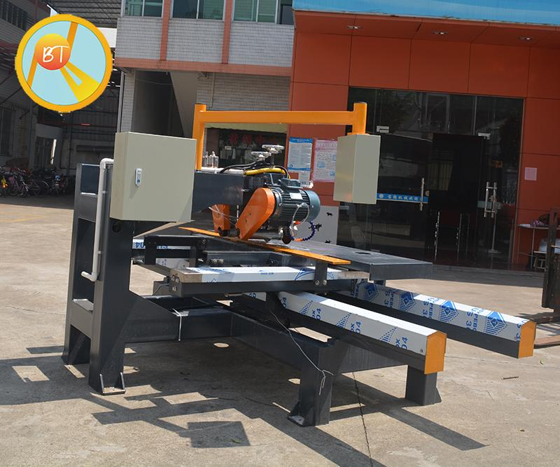 1200 laminam porcelain slabs cutter machine for ceramic big board